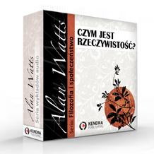 okładka audiobooka