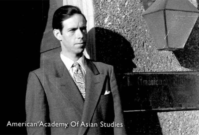 alan-watts-asian-studies