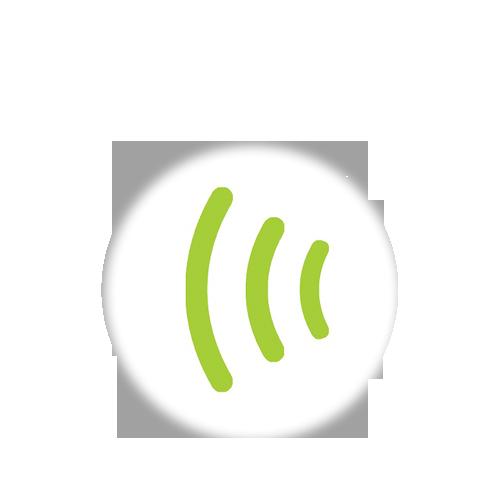 logo-kup-audiobook