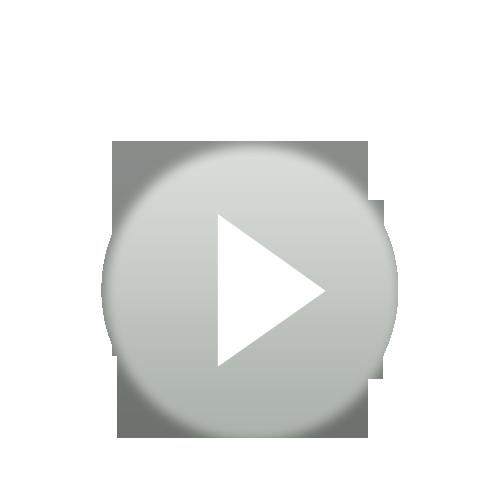 logo-kup-audioteka