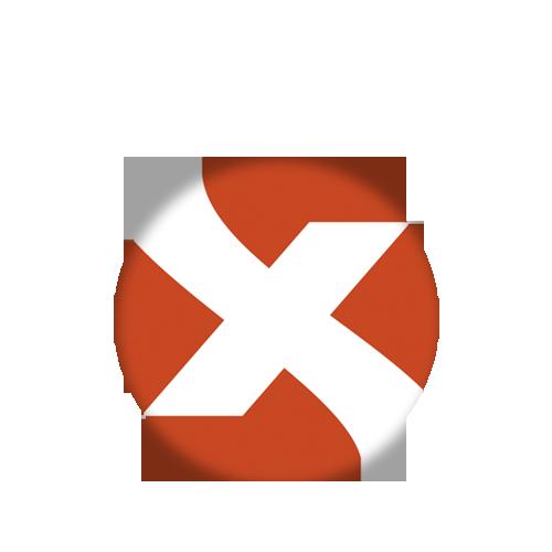logo-kup-nexto