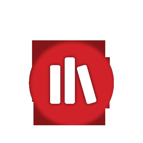 logo-kup-publio